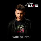 Freakin Radio Show #25