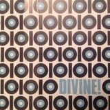 DIVINE! 10th Anniversary mix-tape (Side A)