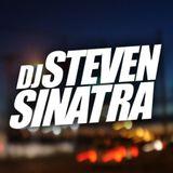 FUTURE HOUSE (DJ STEVEN SINATRA MIX)