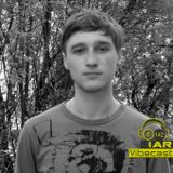 IAR @ Vibecast Sessions #142 - VibeFM Romania