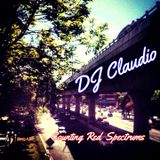 Counting Red Lights - DJ Claudio 17