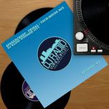 SpeekrCreep - (Tribal / Tech- House) Mix - DJRWC.Episode01