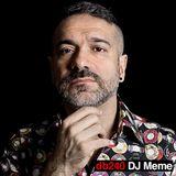db240 - DJ Meme
