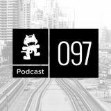 Monstercat Podcast Ep. 097
