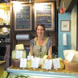 Episode 264: 10 Years of Saxelby Cheesemongers