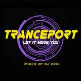 TrancePort 100 (Classics Show)