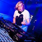 Dominik Eulberg @ Proton Radio (10-04-2013)