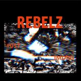 REBELZ#57-IMDRG-14-NOV-2019