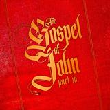 The Expedient Death Of Jesus