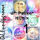 DJ Funkygroove does dr Packer in the mix part 1