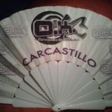 DJ ALEN @ OKEY  22-2-1996 Carcastillo