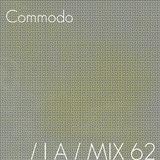 IA MIX 62 Commodo