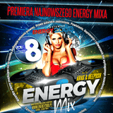 Energy_Mix_Katowice_ vol_08_2017