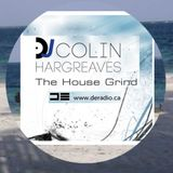 The House Grind Radio Show #35