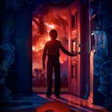 Stranger Things  | Cinema Music by Kyle Dixon & Michael Stein