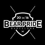 BEAR PRIDE BARCELONA 2016 _ SIMONE BELLINTANI