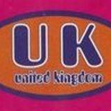 Club UK 1995-96 mix 3