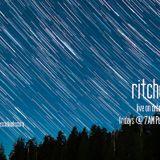 Ritchey - Coffee N Bass : Cup191