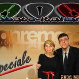 Radio MusMea – Sabato Italiano – puntata 18