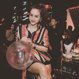 Việt Mix - Ai Là Người Thương Em Ft Phương Xa - Made In Tùng Gucci