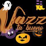 JazzTaBueno 40/2019 *Trick Or Treat*