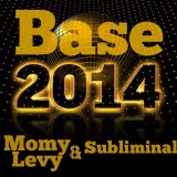 Base 2014 Year Summary - 3Hours Of The Best Hip Hop & R&b
