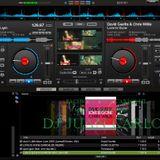 Mix Electro 2015 [[Dj_Juan Carlos]].