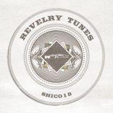 shico18 - revelry tunes - 2012