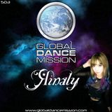 Global Dance Mission 503 (Rinaly)