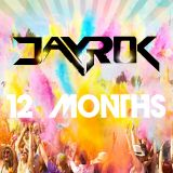 JayroK - Mix 11/08/15