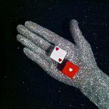 The Magician - Magic Tape 21 (27-03-2012)