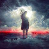 Progressive Psytrance Mix - The Dream Edition