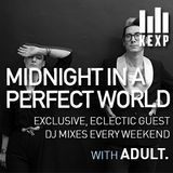 KEXP Presents Midnight In A Perfect World with ADULT.