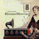 HouseMoving