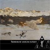 Horae Obscura CXL ∴ Somnium verum evadit