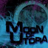 Moon Of Utopia - BassFist Contest