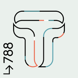 Transitions with John Digweed and Paul Kalkbrenner Live in Paris - Extended Mixcloud Exclusive