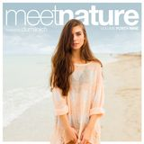 MeetNature (volume forty-nine)
