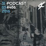 Art Style: Techno | Podcast #406 : Monotechnic