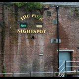 Wigan Pier Piano Dayz 2