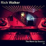 Warm Up Session Vol 24
