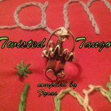 Twisted Tango