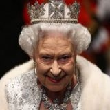 The Queen Is In Mix