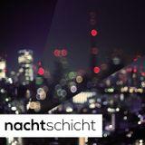 nachtschicht by Tim Alexander