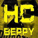 HC Beppy LIVE @Rome Villaggio Globale 10.03.2012