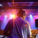 Centaur Festival of Marketing Mix Pt. 1 (chill, jazz, soul)