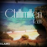 Chillimillen Vol.14 (Juli 2015)