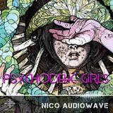 Psychodelic Girls (AW050)