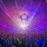 DJ Budai @ Bónusz Fesztivál 2015