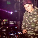 DJ RAM - MIX REGGAETON 2017